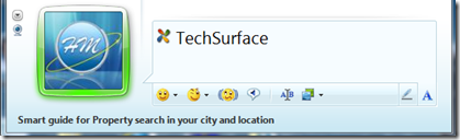 Windows live messenger adult emoticons