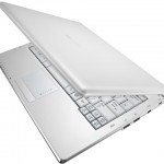 Samsung Laptop NC 10 Review