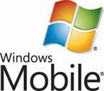 Download Windows Mobile 6.5 Developer Tool Kit