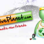 Windows Live Planet – A new Social Network from MSFT?