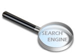 Register for Search Engine Hack Event: Mumbai IT Pro