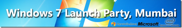 win7-launch-banner