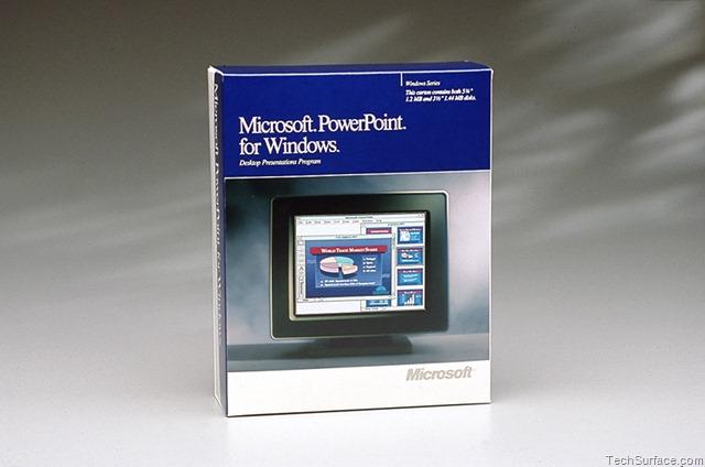 slide backgrounds for powerpoint 2007. blog curek: slide backgrounds