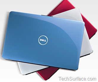 dell_techsurface