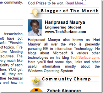 techsurface_mumbaiitpro