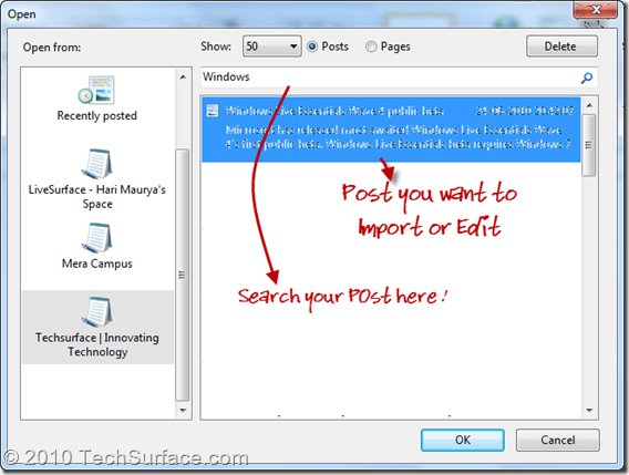 windowslivewriter_2