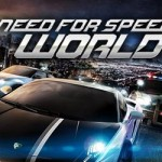 EA and Dolby to enhance voice chat experience in Need For Speed World