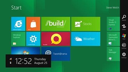 2844.Windows_2D00_8_2D00_Start_2D00_screen_5F00_thumb_5F00_74152931