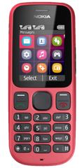 Nokia_101_coral_red_Front_400x400