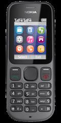 Nokia_101_phantom_black_Front_400x400