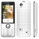 LAVA A16 new MTV Generation phone coming soon to India