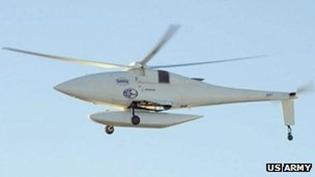 drone-1.8gigapixel
