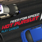 Download Need for Speed Hot Pursuit for Windows Phone 7