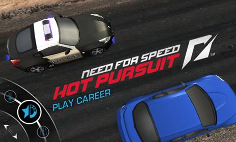NFS-Hot-Pursuit-TS-1