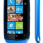 Nokia Lumia 610 budget Windows Phone launched at MWC2012