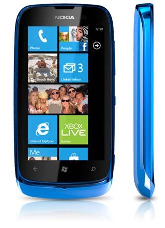 Nokia_Lumia_610_cyan_specifications_338x465