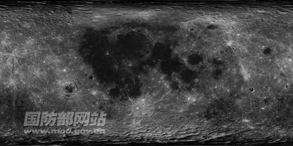 chang-e-cylindrical-moon-map-TS