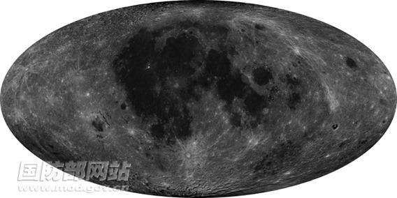 chang-e-full-moon-map-TS