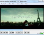 Download VLC 2.0 Twoflower for Windows and MAC