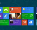 Direct Download Windows 8 Consumer Preview