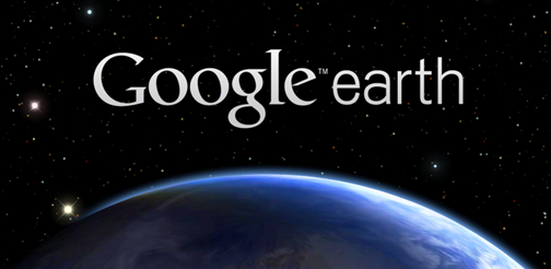 google-earth-TS