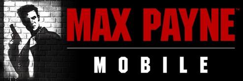 max-payne-mobile-TS-2