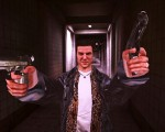 Max Payne for Android releasing this Thursday, June 14th