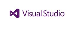 visual-studio 2012
