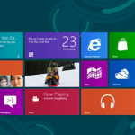 Direct Download Windows 8 Release Preview