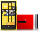 Nokia unveils Lumia 920 , Lumia 820 Windows Phone 8 devices features wireless charging, PureView Camera