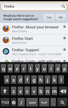 firefox-android-search
