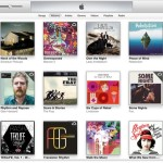 Apple sets new record, 25 Billion songs sold in ITunes store