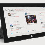 Microsoft Surface RT is Now Available in 13 New Countries