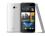 HTC Butterfly S is now official, featuring BoomSound, BlinkFeed, UltraPixel Camera