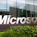 Oracle and Microsoft join Hands to help Enterprise customer