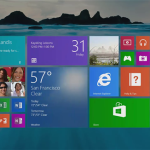 Windows 8.1 preview now available for download [Direct Link]