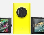 Nokia reinvented PureView, Lumia 1020 with 41 Megapixels Camera officially announced