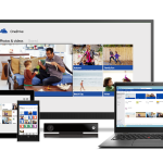 Microsoft launched OneDrive Worldwide