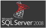 Download SQL Server 2008 Service Pack 1