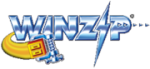 WinZip 12.0 now available